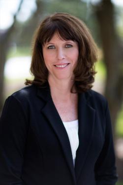 Meg Davidson